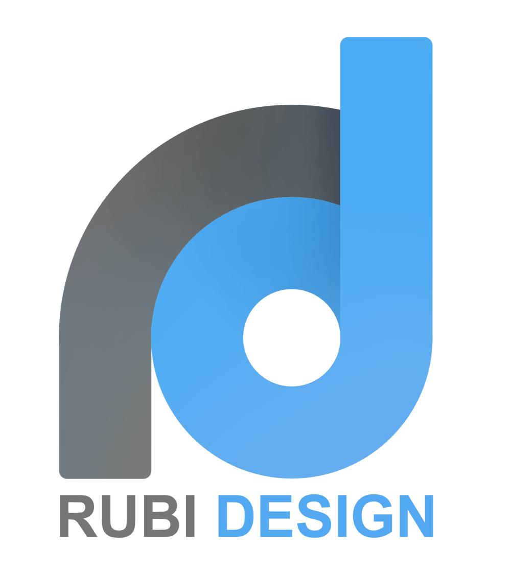 RubiDesign